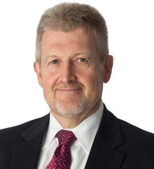Scott Doran's Profile Image