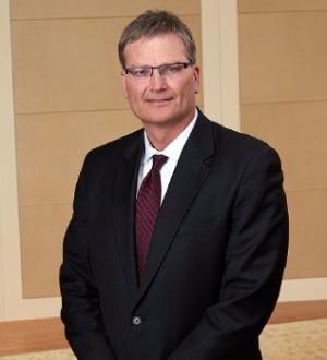Scott M. Fabry