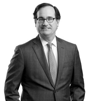 Scott M. Salter's Profile Image