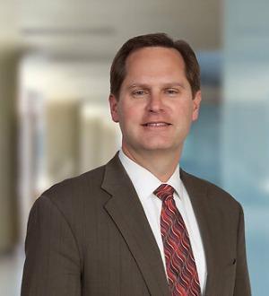 Scott M. Tyler