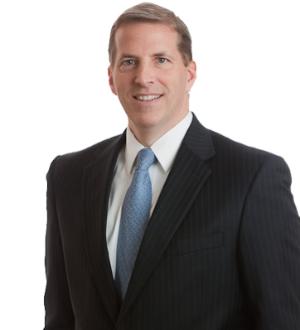 Scott L. Marrah