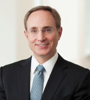 Scott N. Wulfe