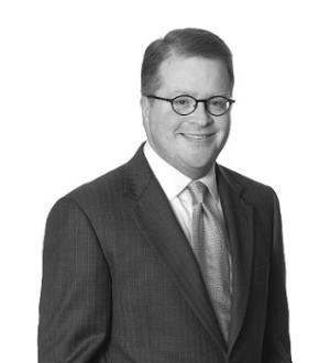 Scott P. Glauberman's Profile Image
