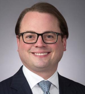 Scott P. Martin