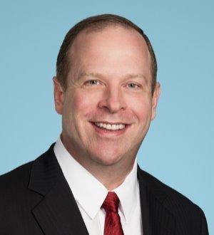 Scott R. Flick's Profile Image