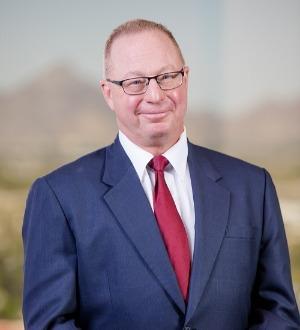 Scott R. Goldberg