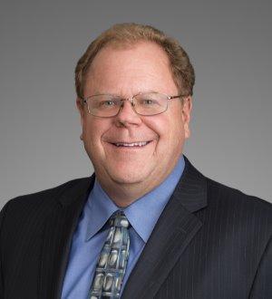 Scott R. Miller