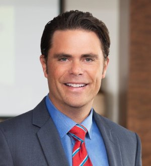 Scott R. Murphy