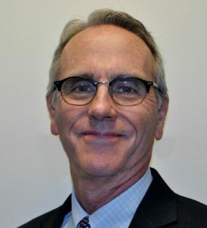 Scott N. Richardson