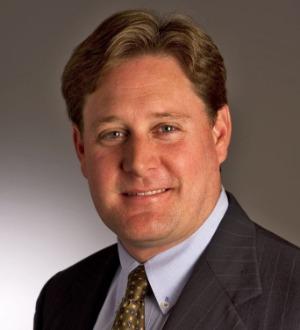 Scott S. Gallagher
