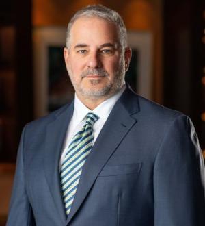 Scott S. Liberman's Profile Image