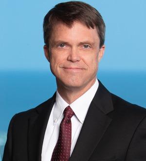Scott T. Ellzey