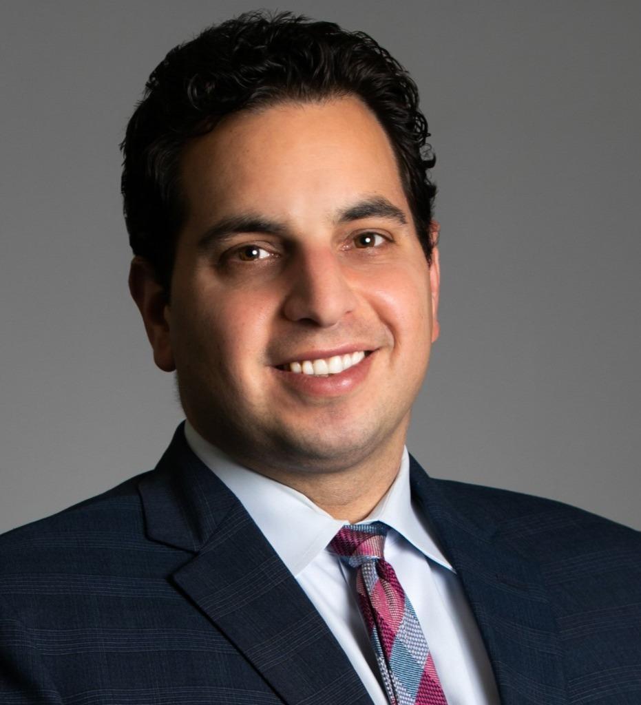 Scott Talkov's Profile Image