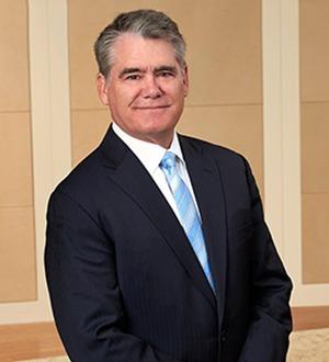 Scott W. Hansen