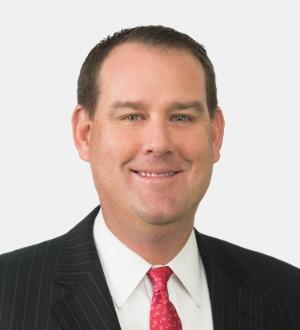Scott W. Rostock