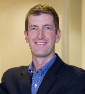 Sean A. Russel
