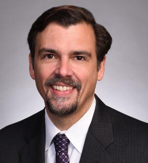 Sean C. Knowles