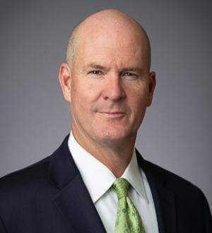 Sean E. Breen