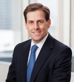 Sean M. Becker