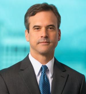 Sean P. Brady