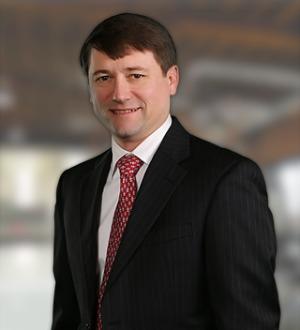 Sean P. Mount