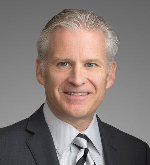 Sean P. O'Connor