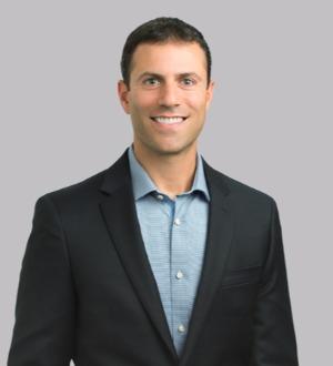 Seth A. Rose's Profile Image
