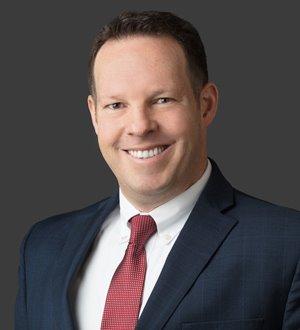 Seth B. Waxman