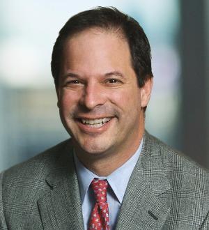 Seth E. Jacobson