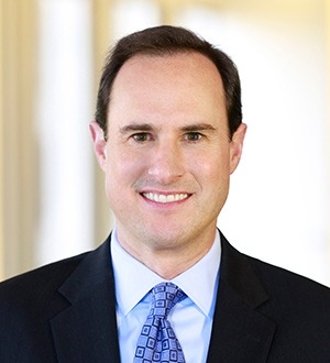 Seth L. Neulight