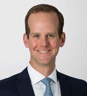 Seth R. Belzley