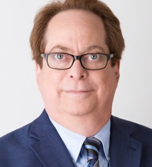 Seth R. Cohen