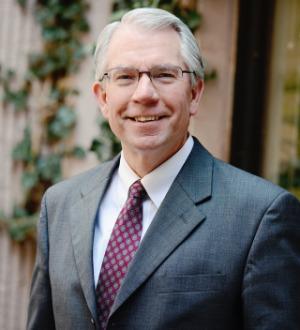 Seth V. Bingham