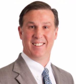 Seth W. Brewster