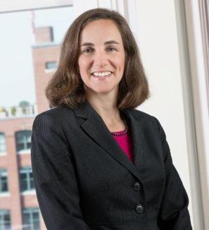 Shana Cook Mueller