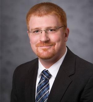 Shane A. Rosson