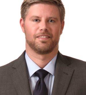 Shane G. Ramsey