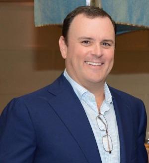 Shane M. Egan