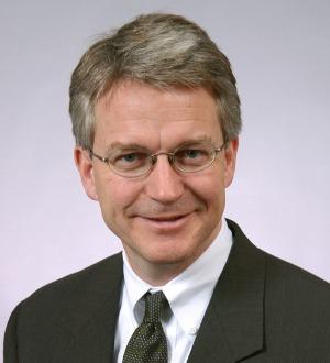 Shane R. Swindle