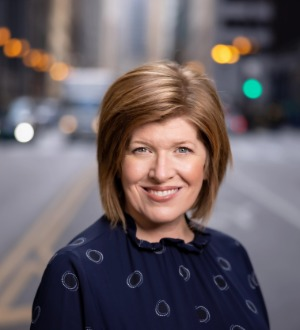 Shannon M. McNulty's Profile Image