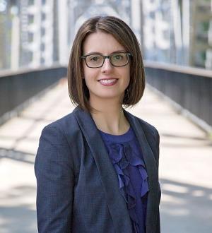 Shannon R. Martinez's Profile Image