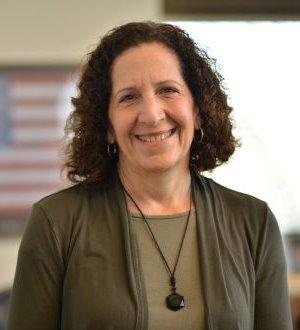 Sharon A. Rudnick