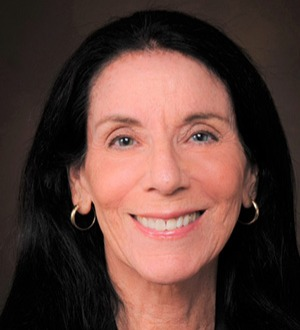 Sharon J. Oscar's Profile Image