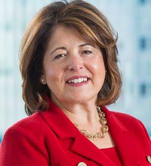 Sharon M. Porcellio