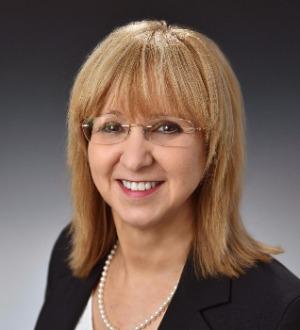Sharon O. Flanery