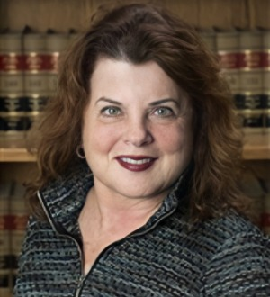 Sharon P. Stiller