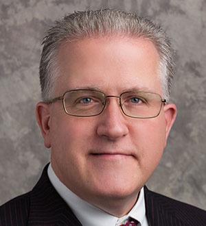 Shawn M. Bates