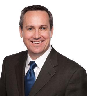 Shawn Oller