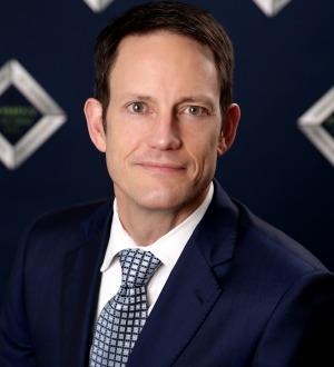 Shawn R. Dominy