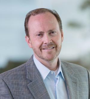 Shawn T. Welch